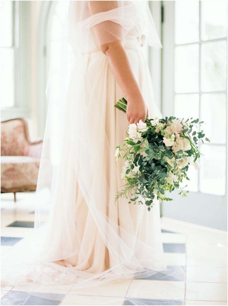 Laguna-Gloria-Blush-Gown-Bridals093.jpg