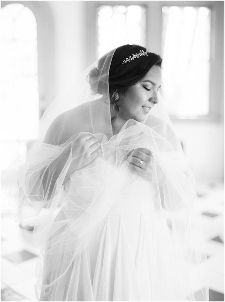 Laguna-Gloria-Blush-Gown-Bridals113.jpg