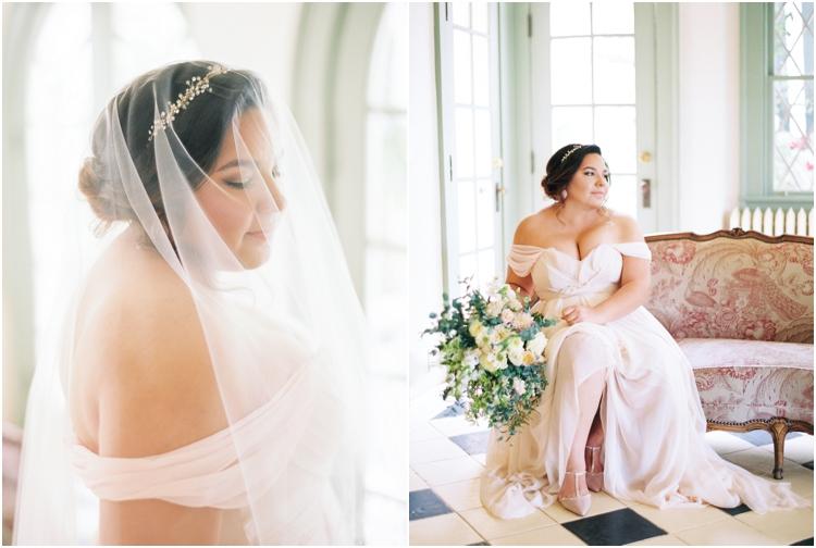 Laguna-Gloria-Blush-Gown-Bridals133.jpg