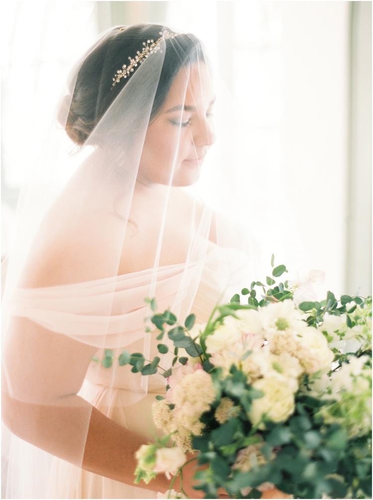 Laguna-Gloria-Blush-Gown-Bridals123.jpg