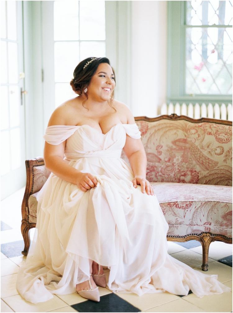 Laguna-Gloria-Blush-Gown-Bridals143.jpg