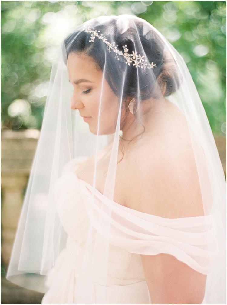 Laguna-Gloria-Blush-Gown-Bridals173.jpg