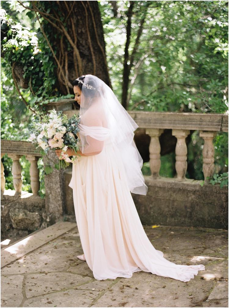 Laguna-Gloria-Blush-Gown-Bridals163.jpg