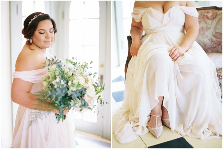 Laguna-Gloria-Blush-Gown-Bridals203.jpg