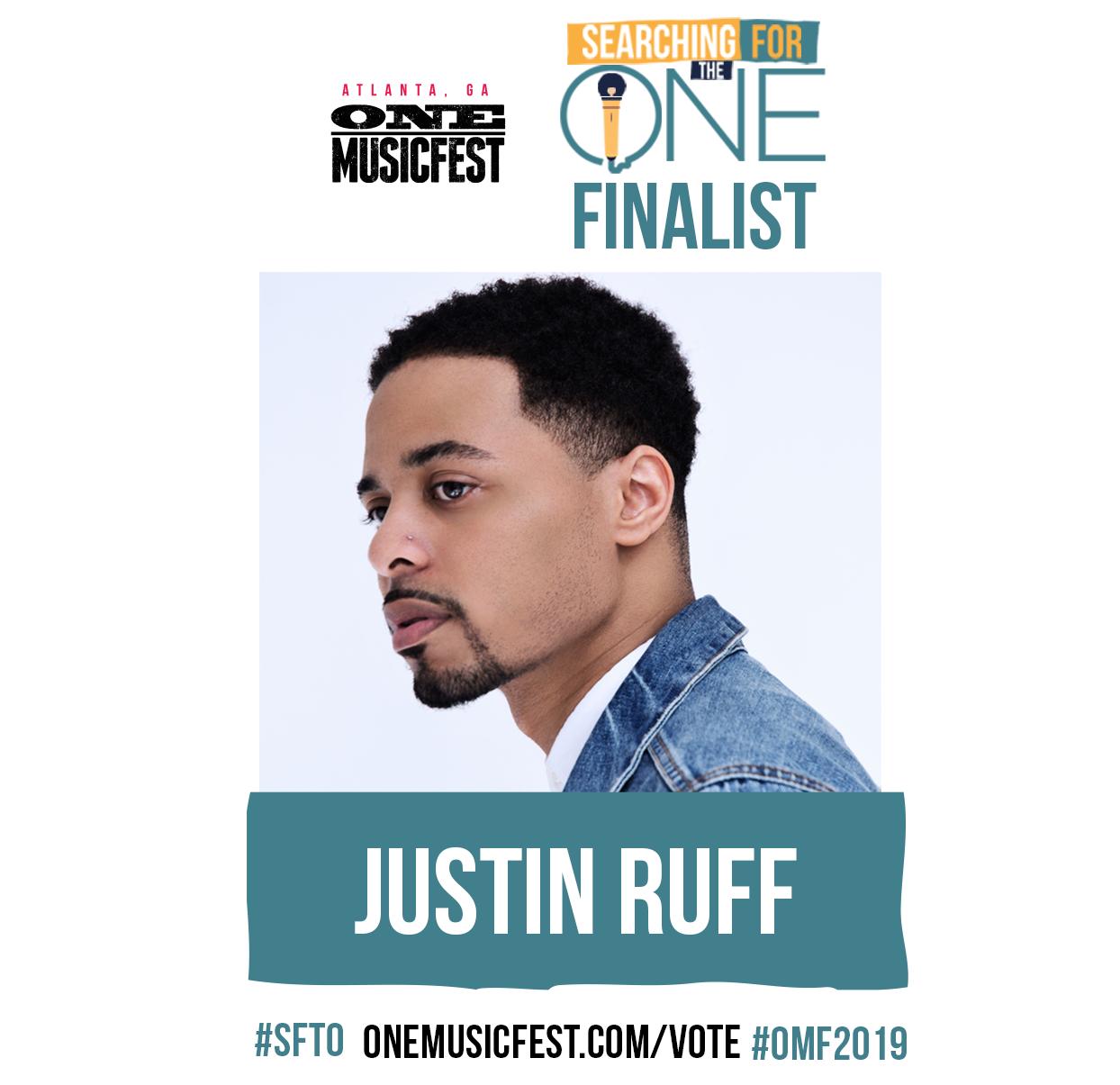 Justin Ruff SFTO Finalist (2).png