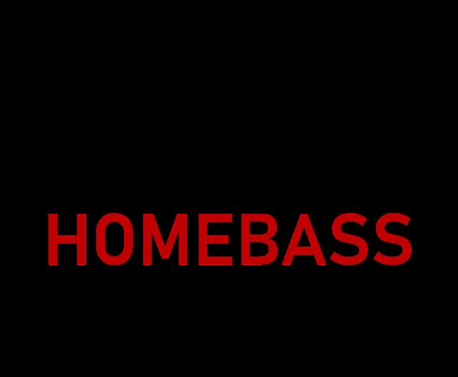 HomeBASS.png