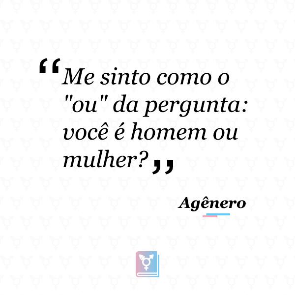 Dicionario_Post_Aspa_Agenero.png