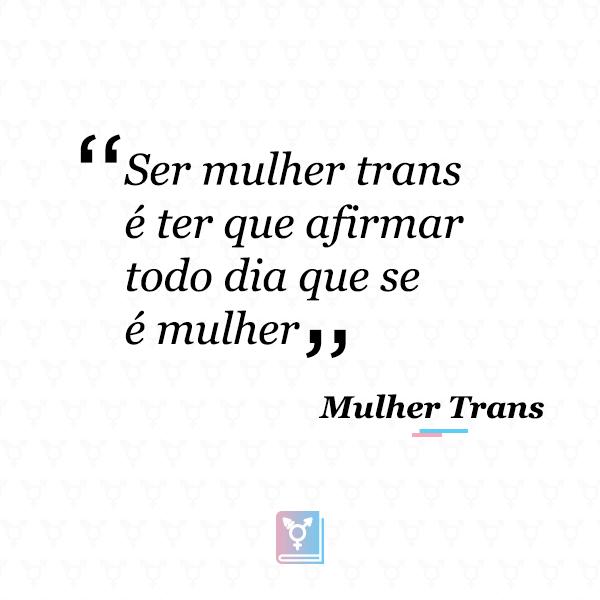 Dicionario_Post_Aspa_MulherTrans.png