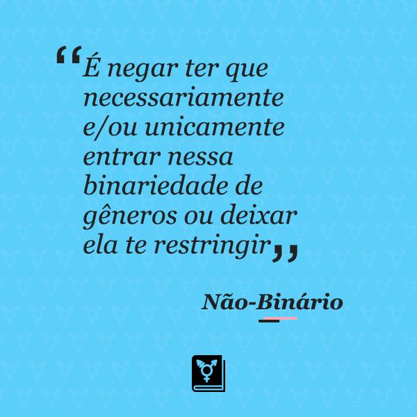 Dicionario_Post_Aspa_NaoBinario.png