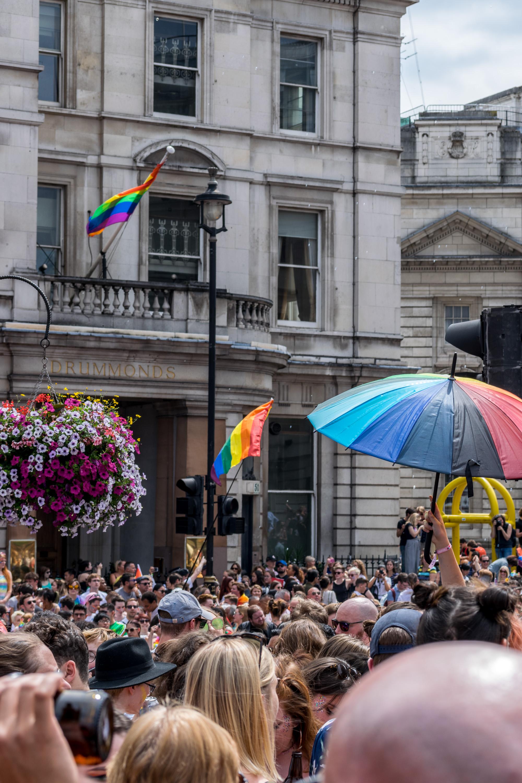 PrideLondon-08Jul2017-038.jpg