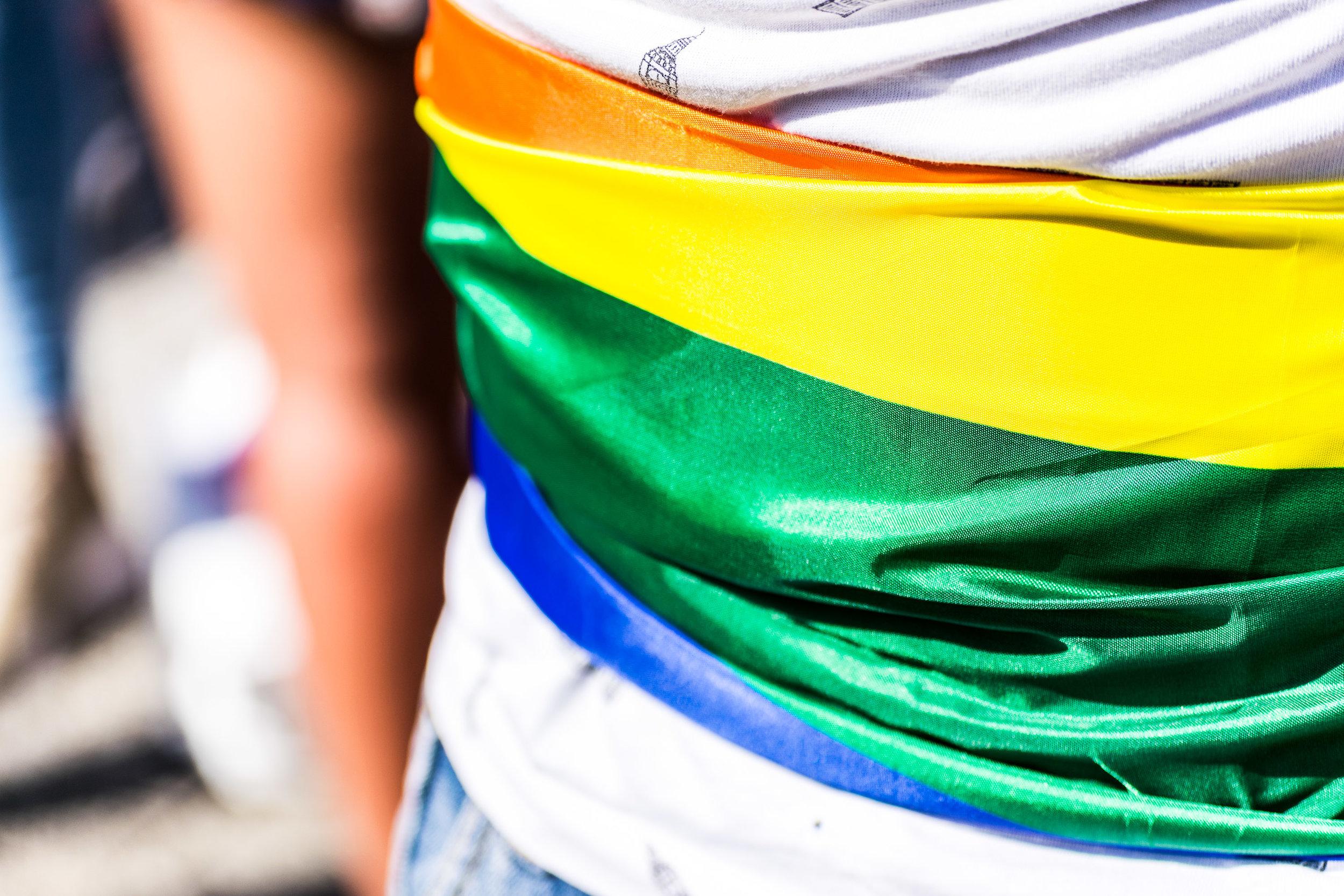 PrideLondon-08Jul2017-091.jpg