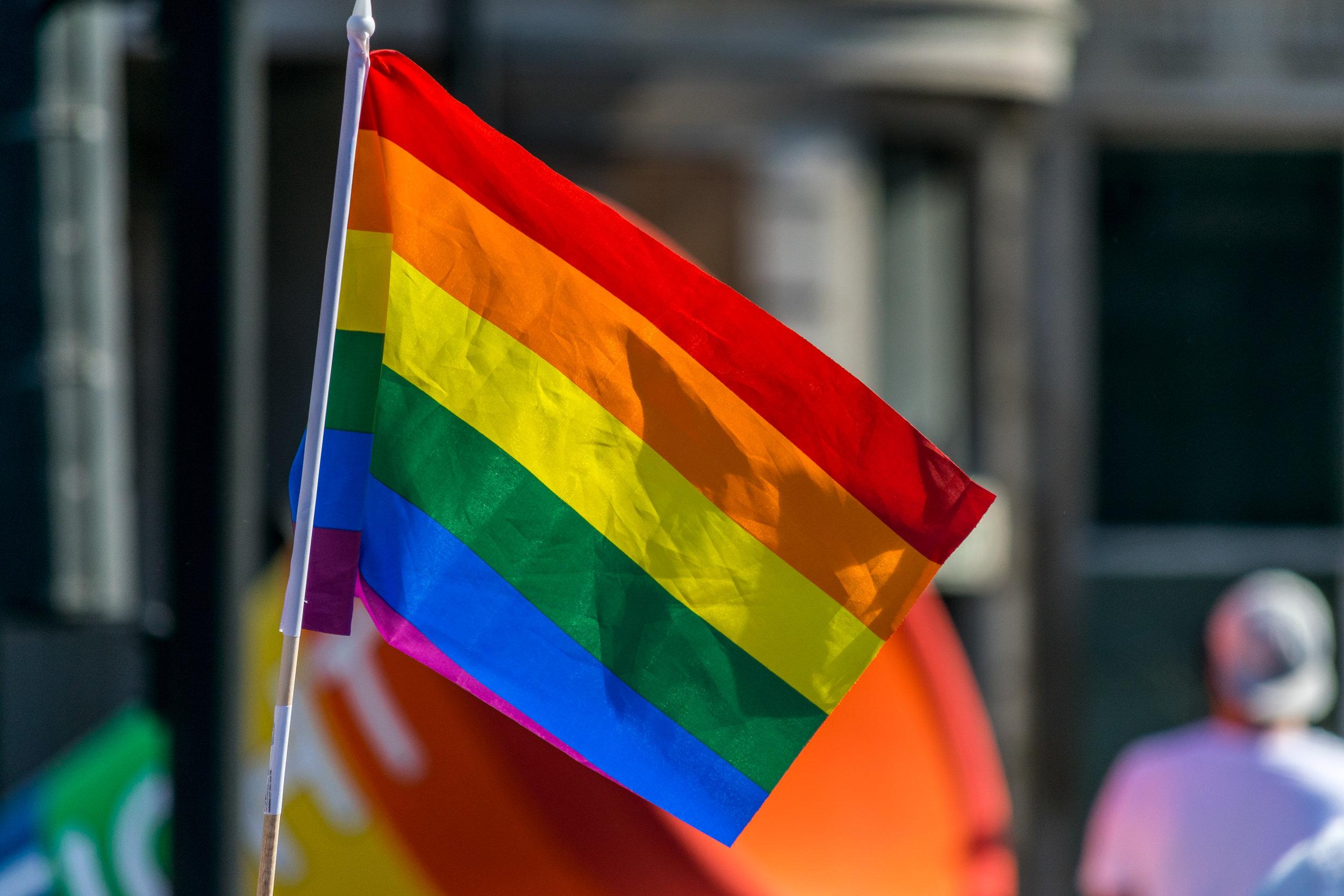 PrideLondon-08Jul2017-108.jpg
