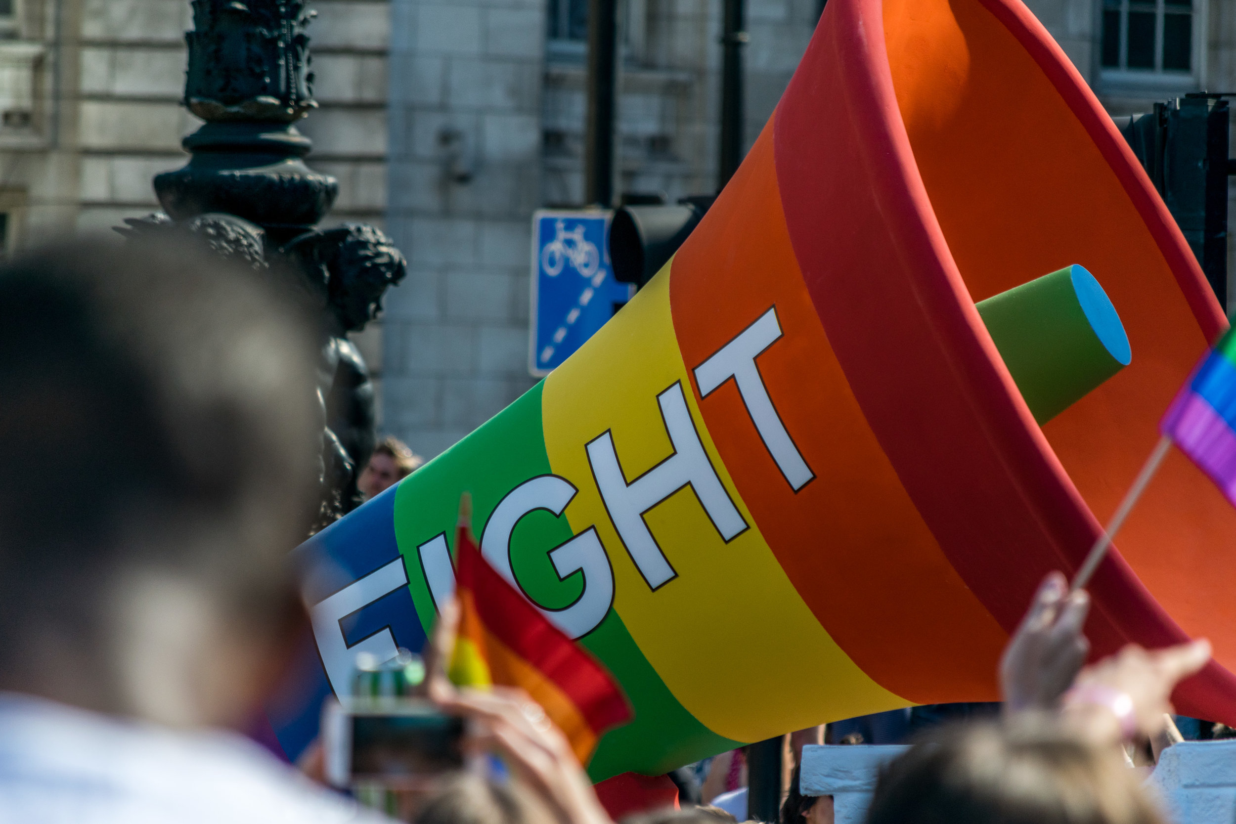 PrideLondon-08Jul2017-107.jpg