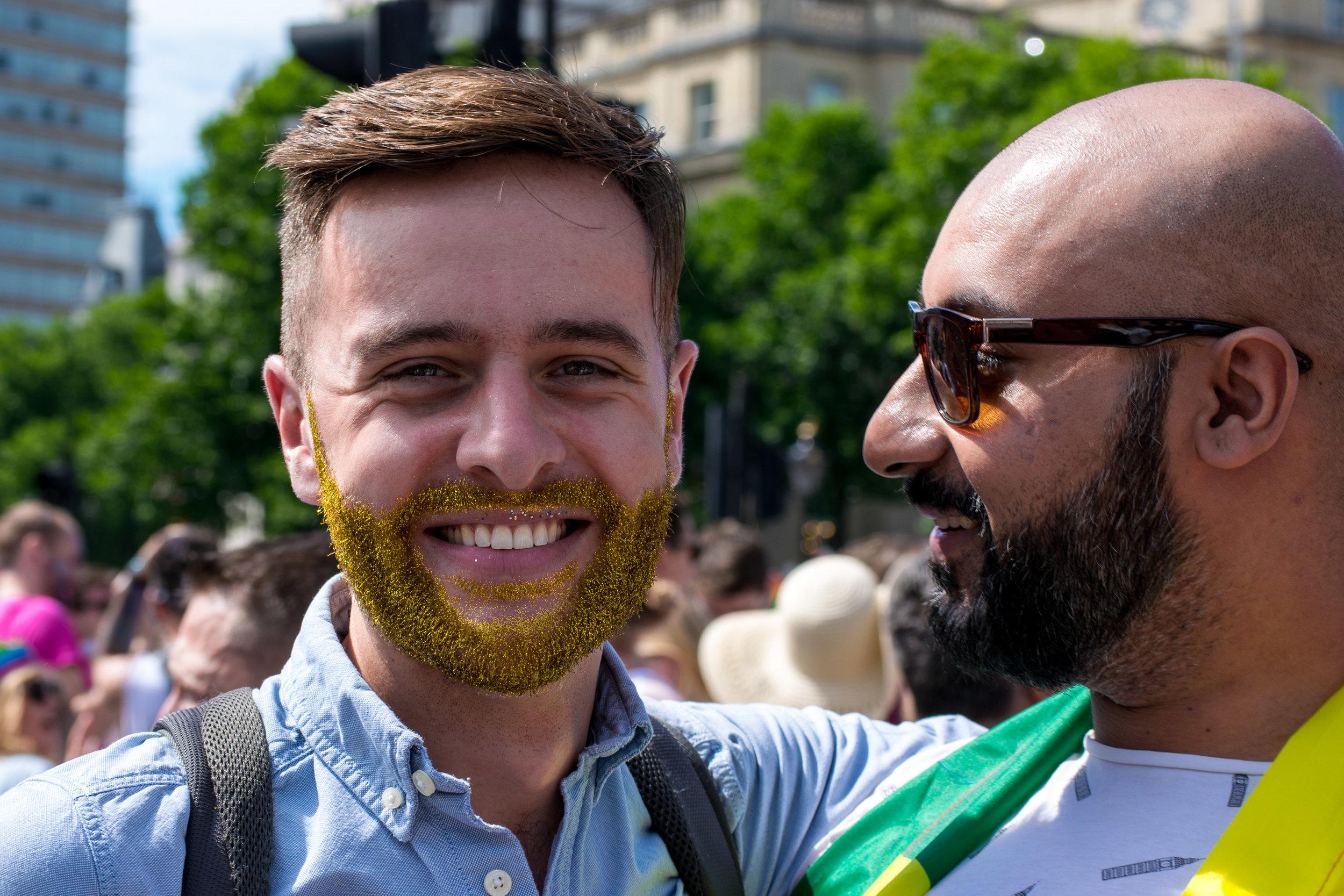PrideLondon-08Jul2017-064.jpg