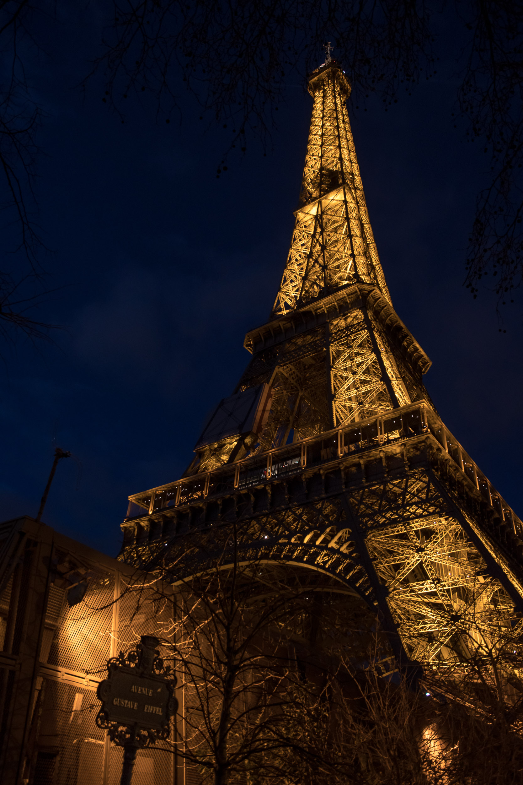 Paris-Jan2018-02.jpg