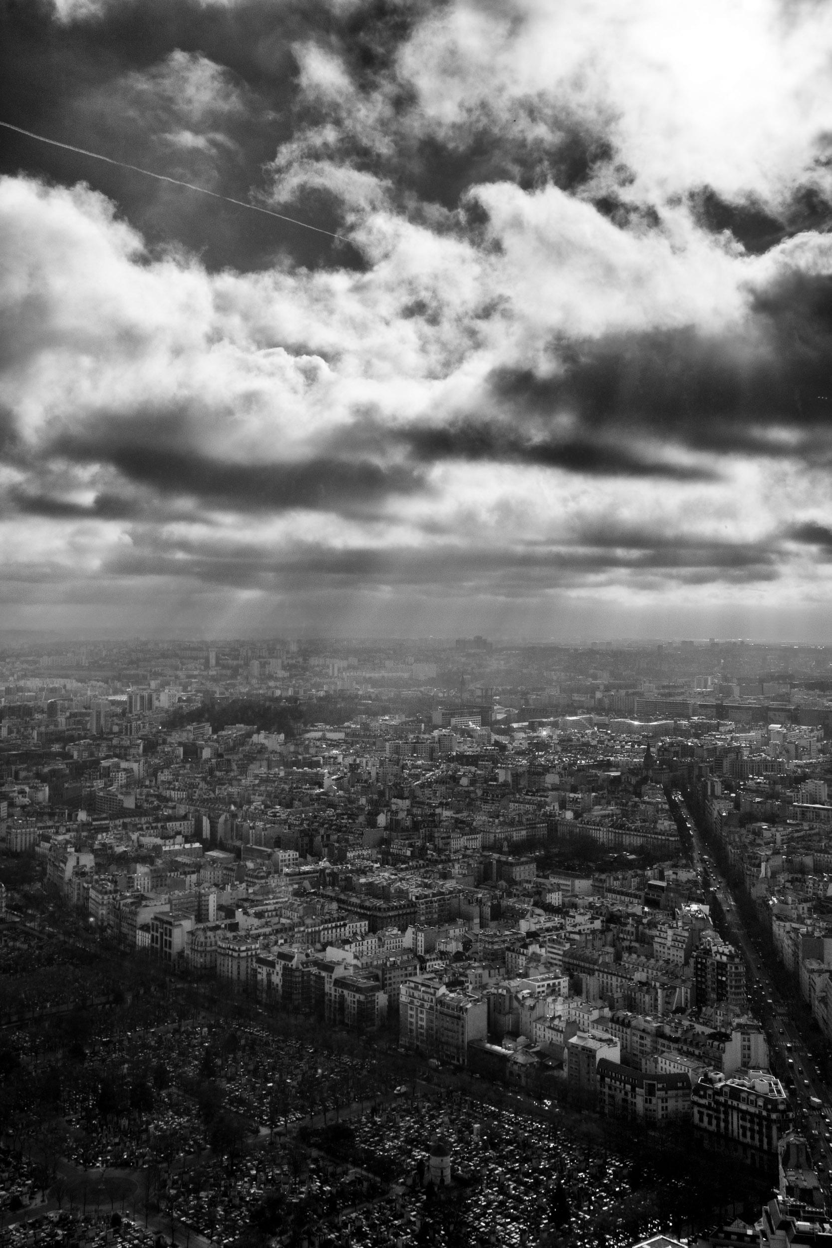 Paris-Jan2018-05.jpg
