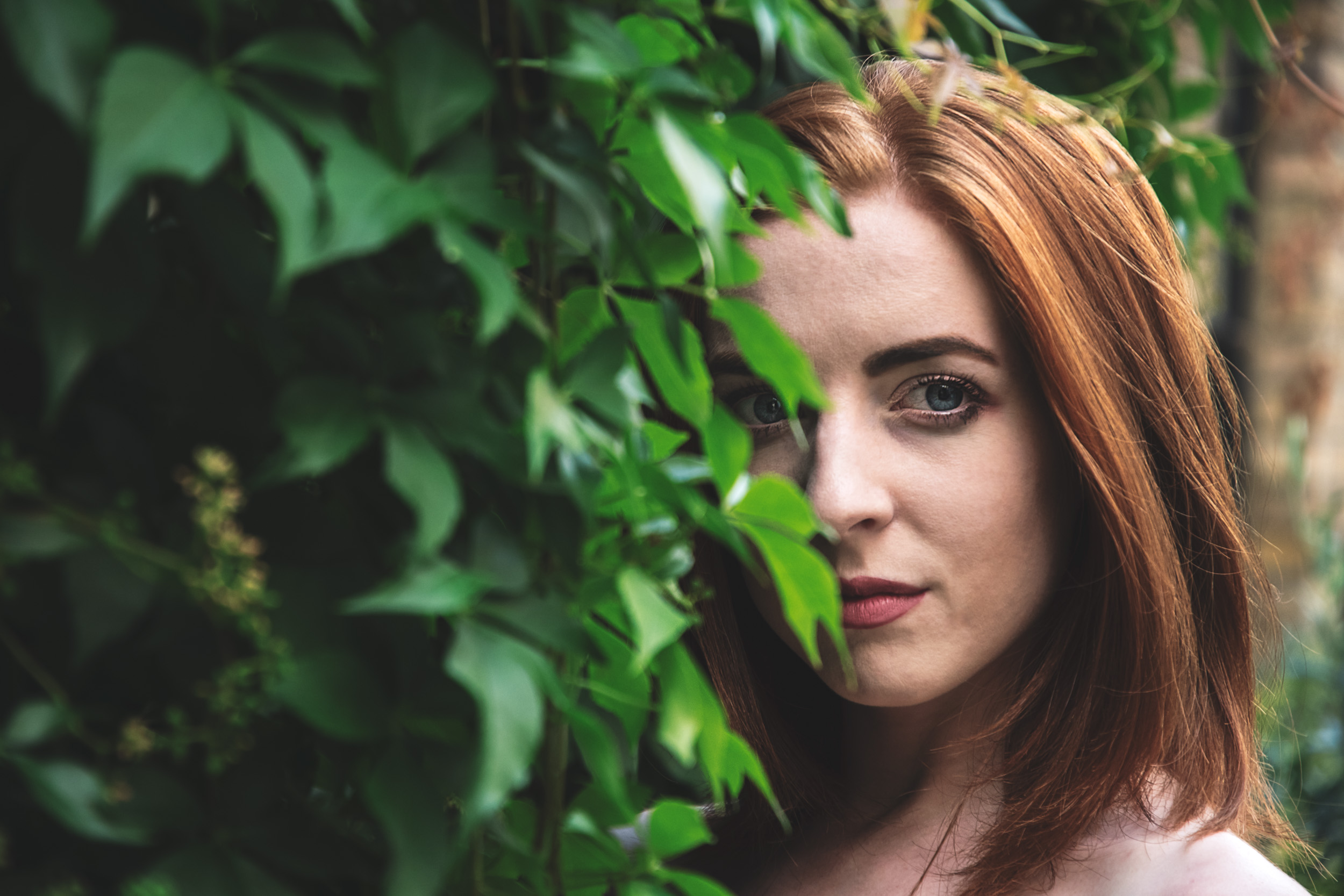 EllaRae-19Jul2018-091-Edit-Edit.jpg
