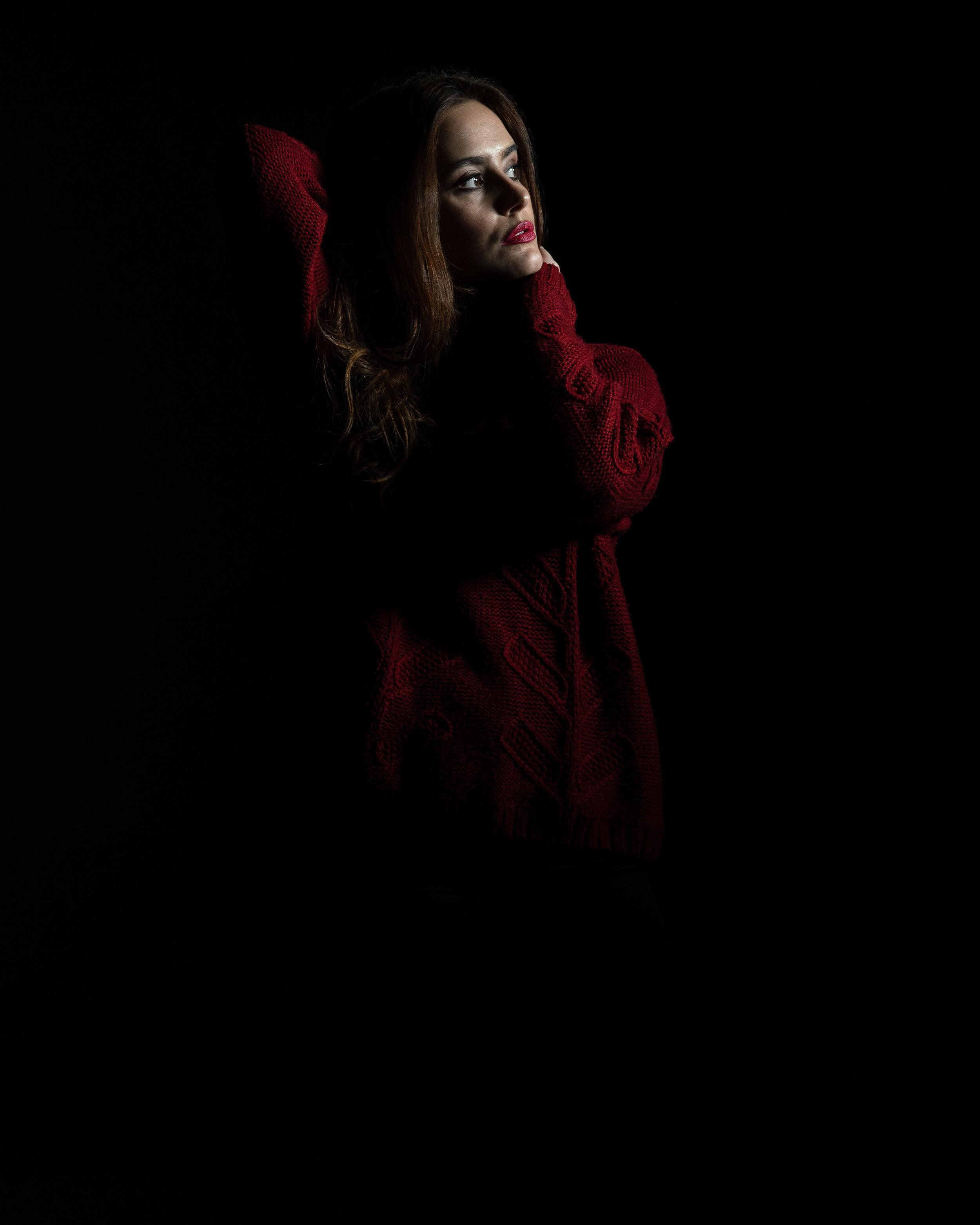 EmilyAnderson-18Nov2018-150-Edit.jpg