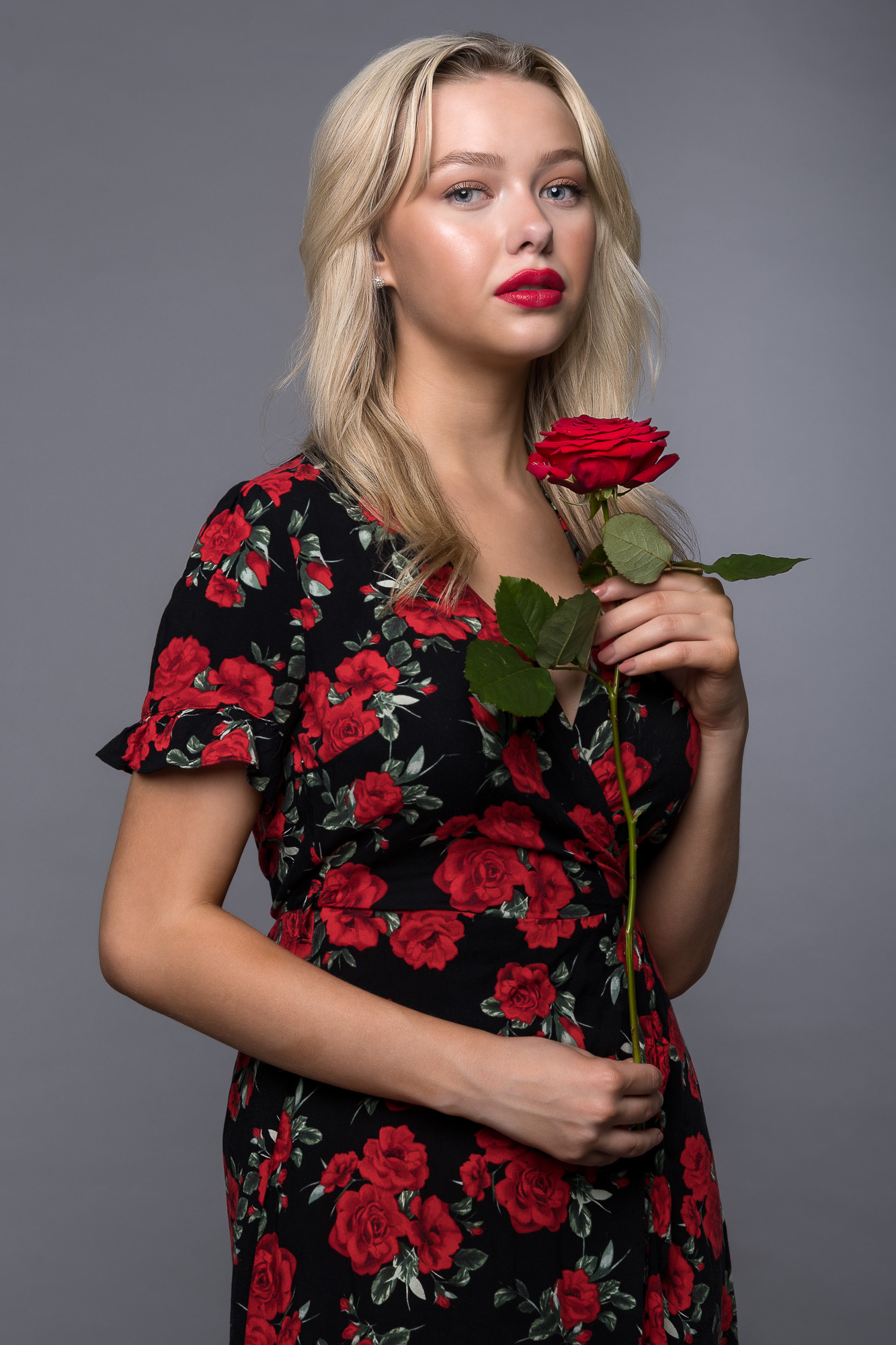 LaurenKnight-17May2019-120-Edit.jpg