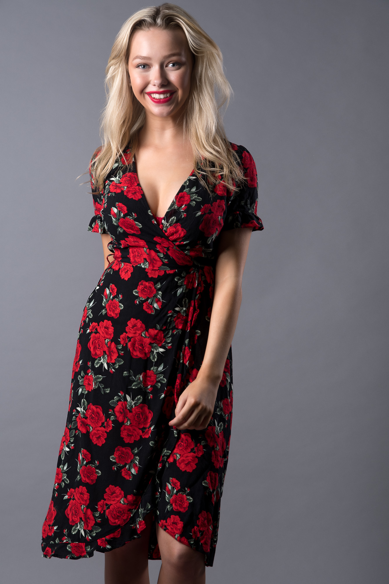 LaurenKnight-17May2019-105-Edit.jpg