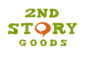 2ndStoryGoods.png