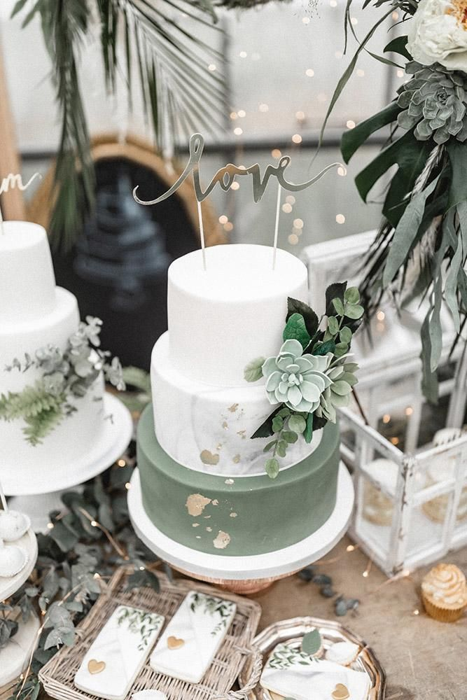 Sage green romantic neutral color that perfect mixing with warm and cool shades found in nature_ Get inspired by sage green wedding ideas!.jpeg