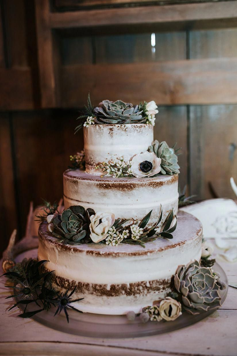 Browse Houston's best bakers, wedding cake designers and pastry chefs to find your dream wedding cake!.jpeg