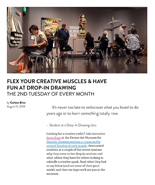 Flex Your Creative Muscles and Have Fun at Drop In Drawing | Denver Art Museum-2.jpg