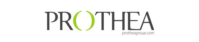 logo_prothea.png