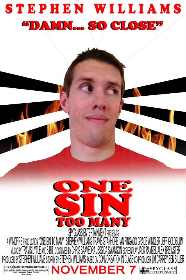 one sin.jpg