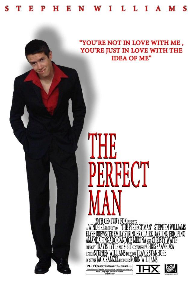 perfect man.jpg