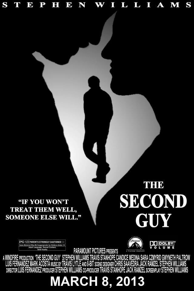 second guy.jpg