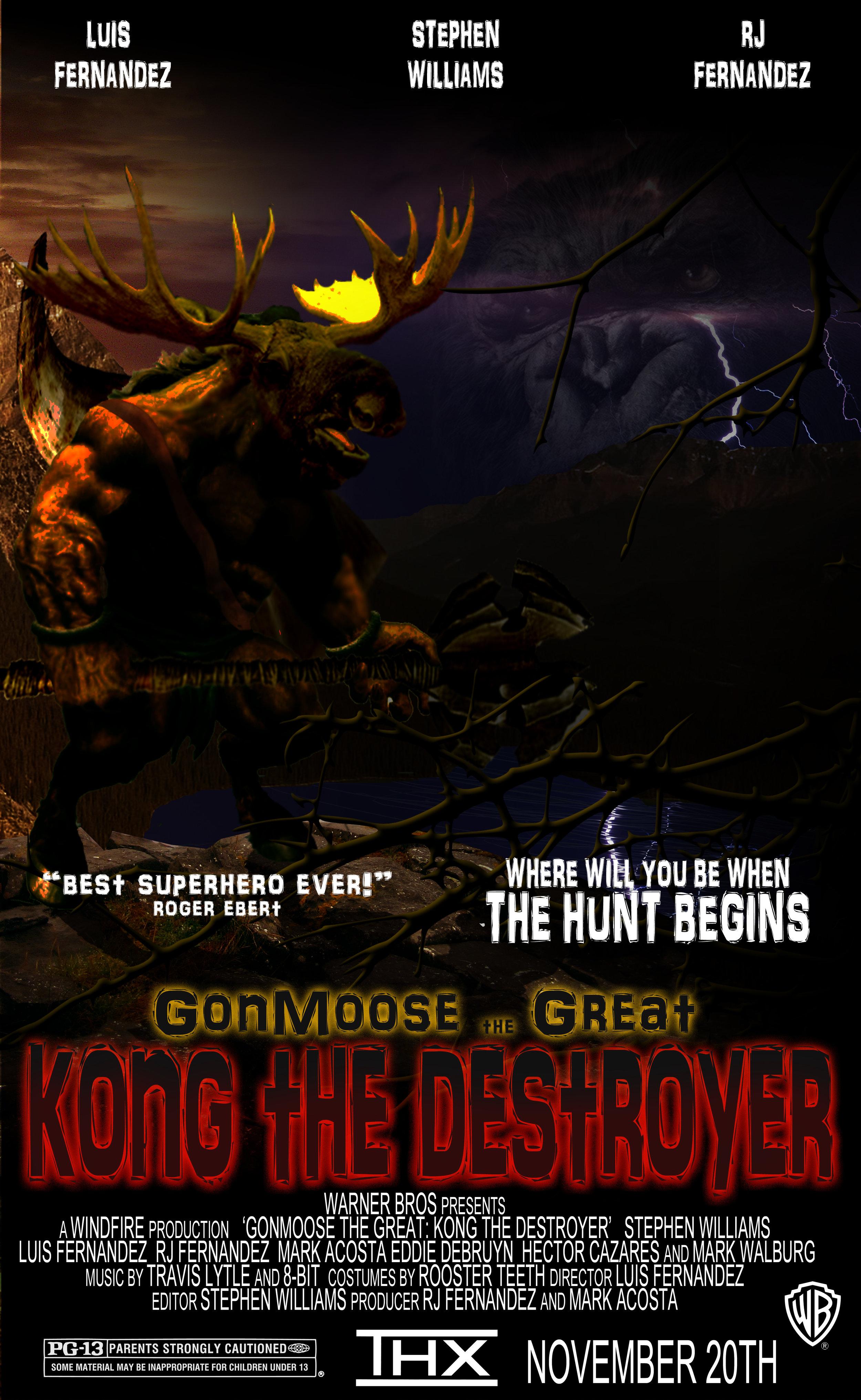 Gonemoose Poster smaller.jpg