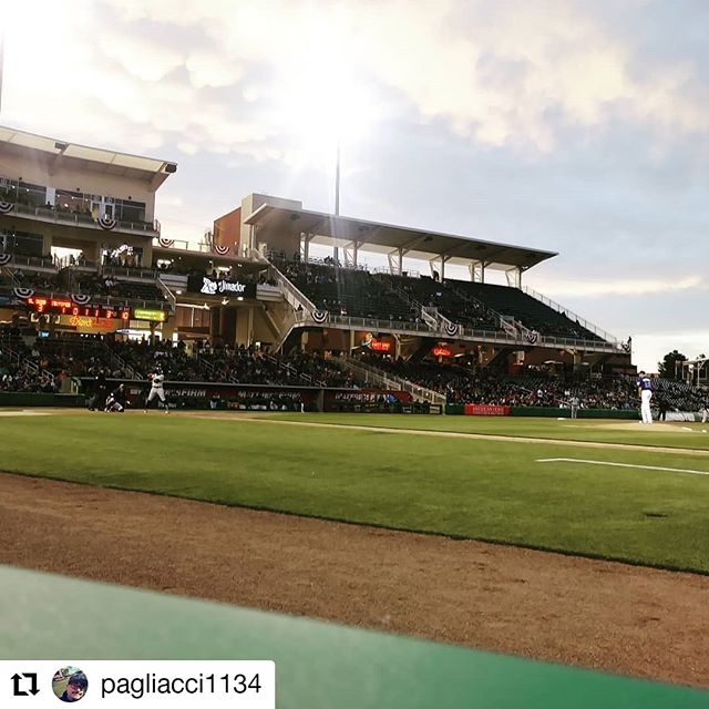 #Repost @pagliacci1134 • • • • • • Opening day 2019
