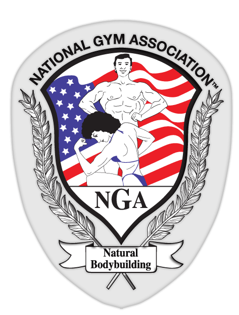 Oldest Bodybuilding Organization