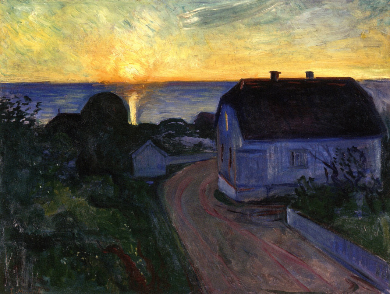 munch-sunrise-in-åsgårdstrand-display_image.jpg