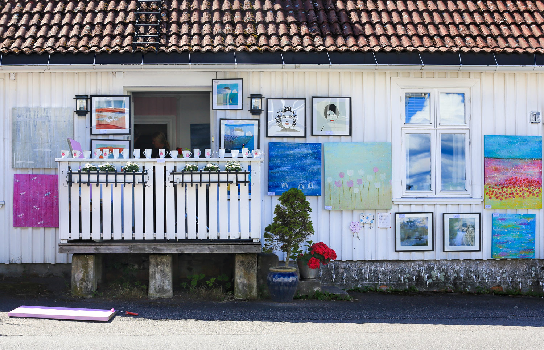 Asgardstrand-Edvard-Munch-1O2A0671.jpg