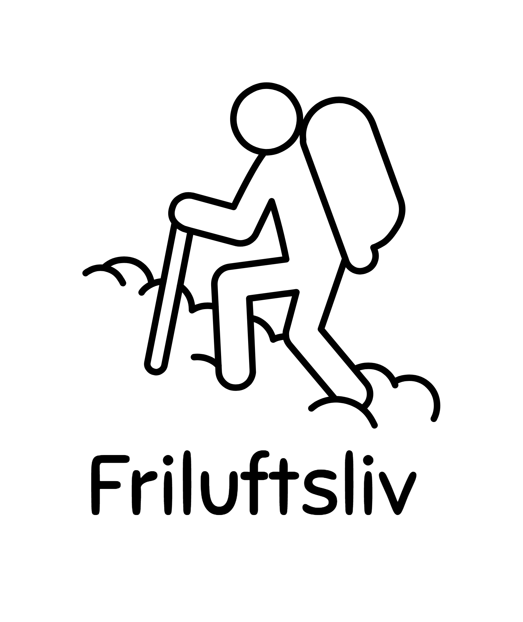 Friluftsliv-logo-black.png