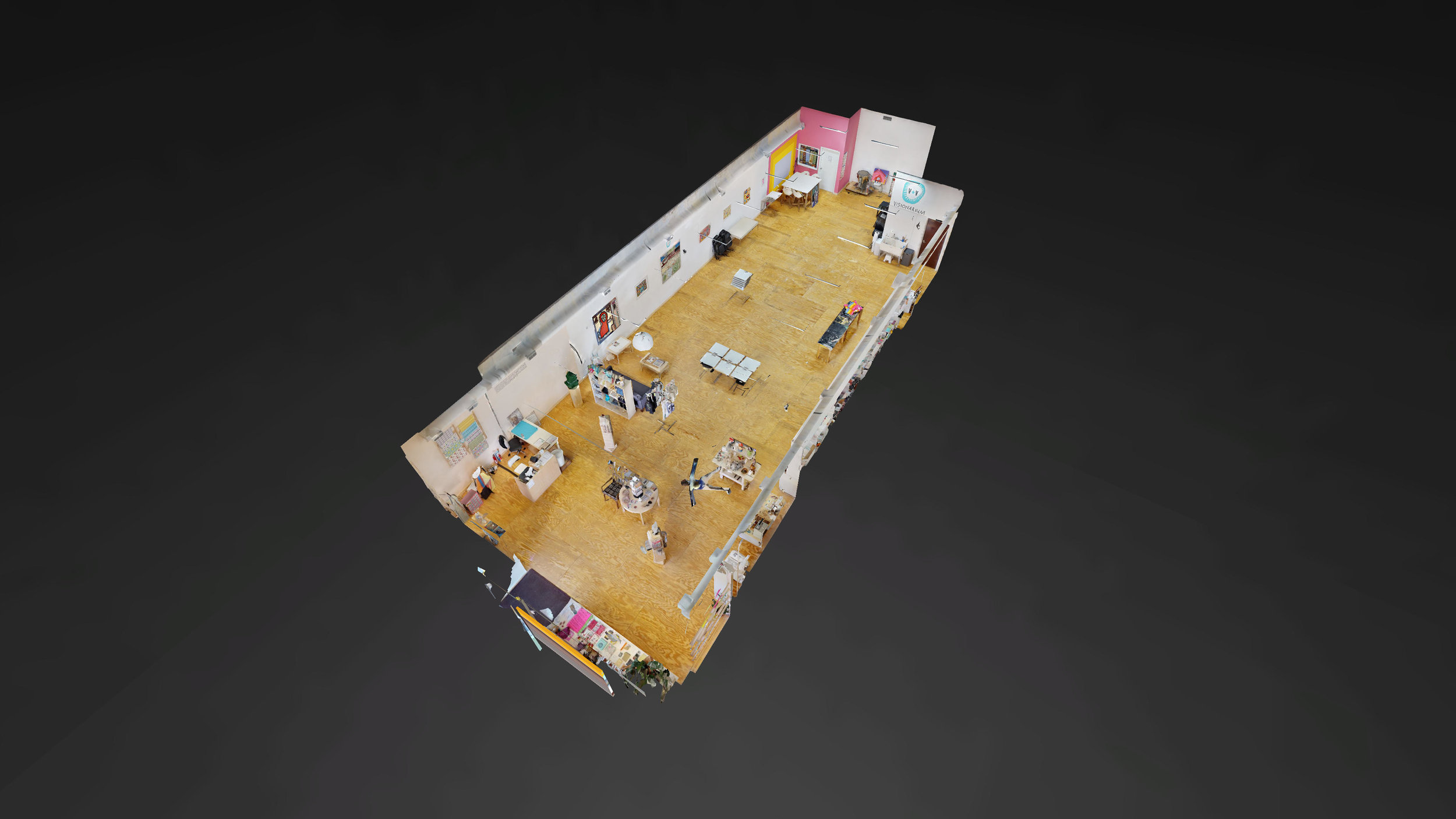 Xrxi1FpttpX - Doll House View.jpg