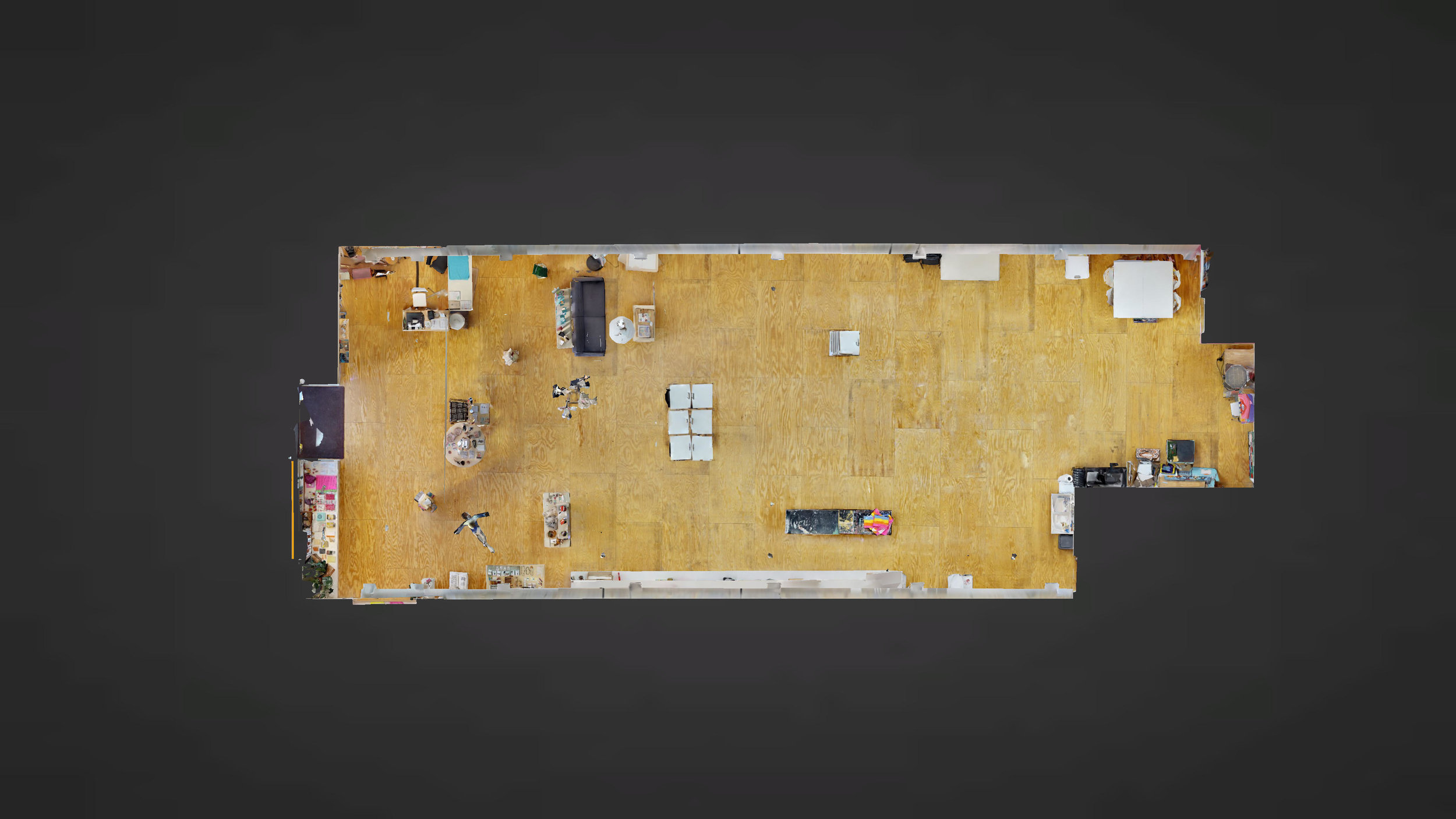 Xrxi1FpttpX - Floorplan.jpg