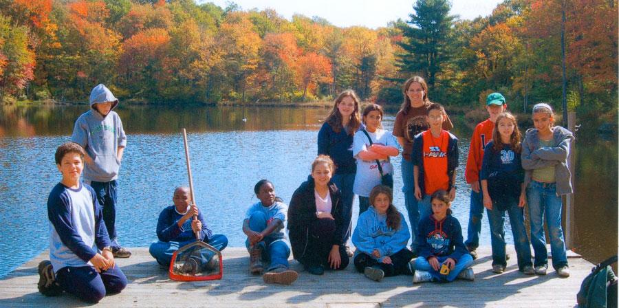 Lakeside-group-at-lake.jpg