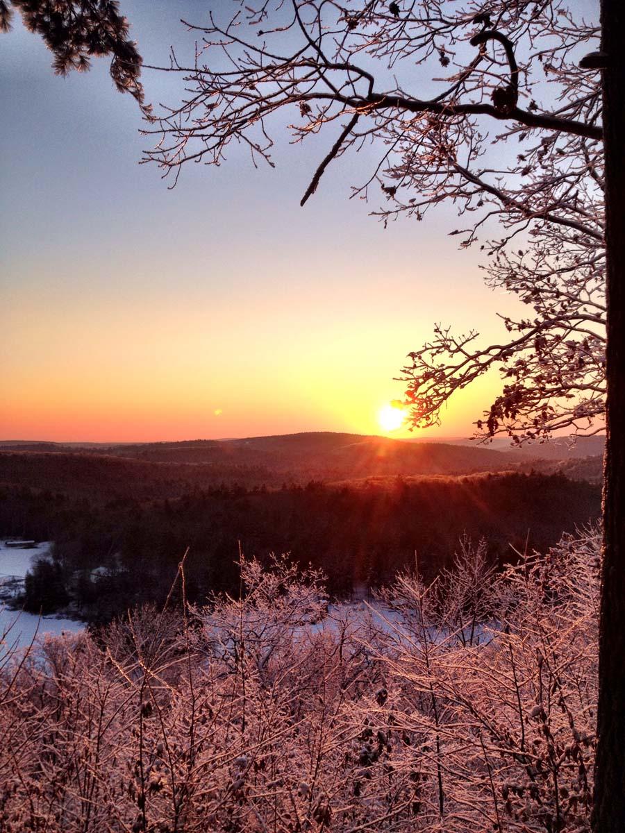 Colebrook sunrise.jpg