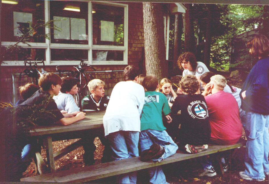 colebrook-kids-at-picnic-table_s.jpg