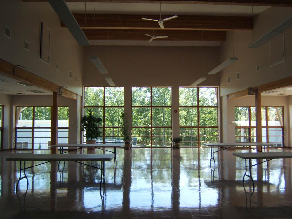 SS-HT dining hall inside.jpg