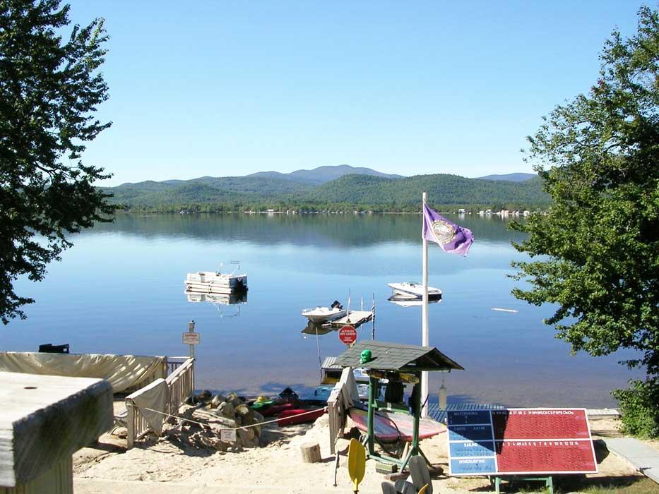 SS_Silver Bay dock.jpg