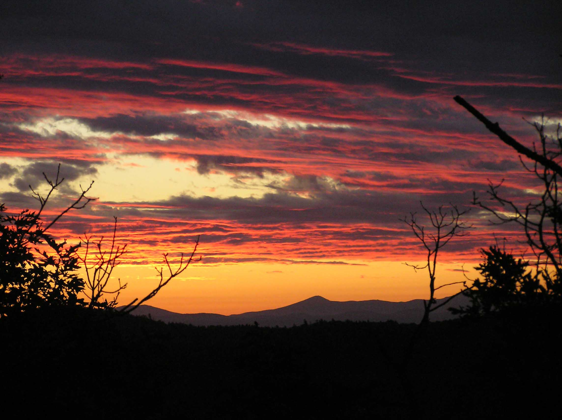 SS_Silver Bay sunrise.jpg