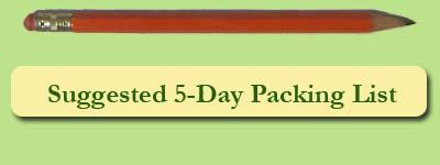 PACKING LIST-5 Day.jpg