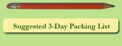 PACKING LIST-3-Day.jpg