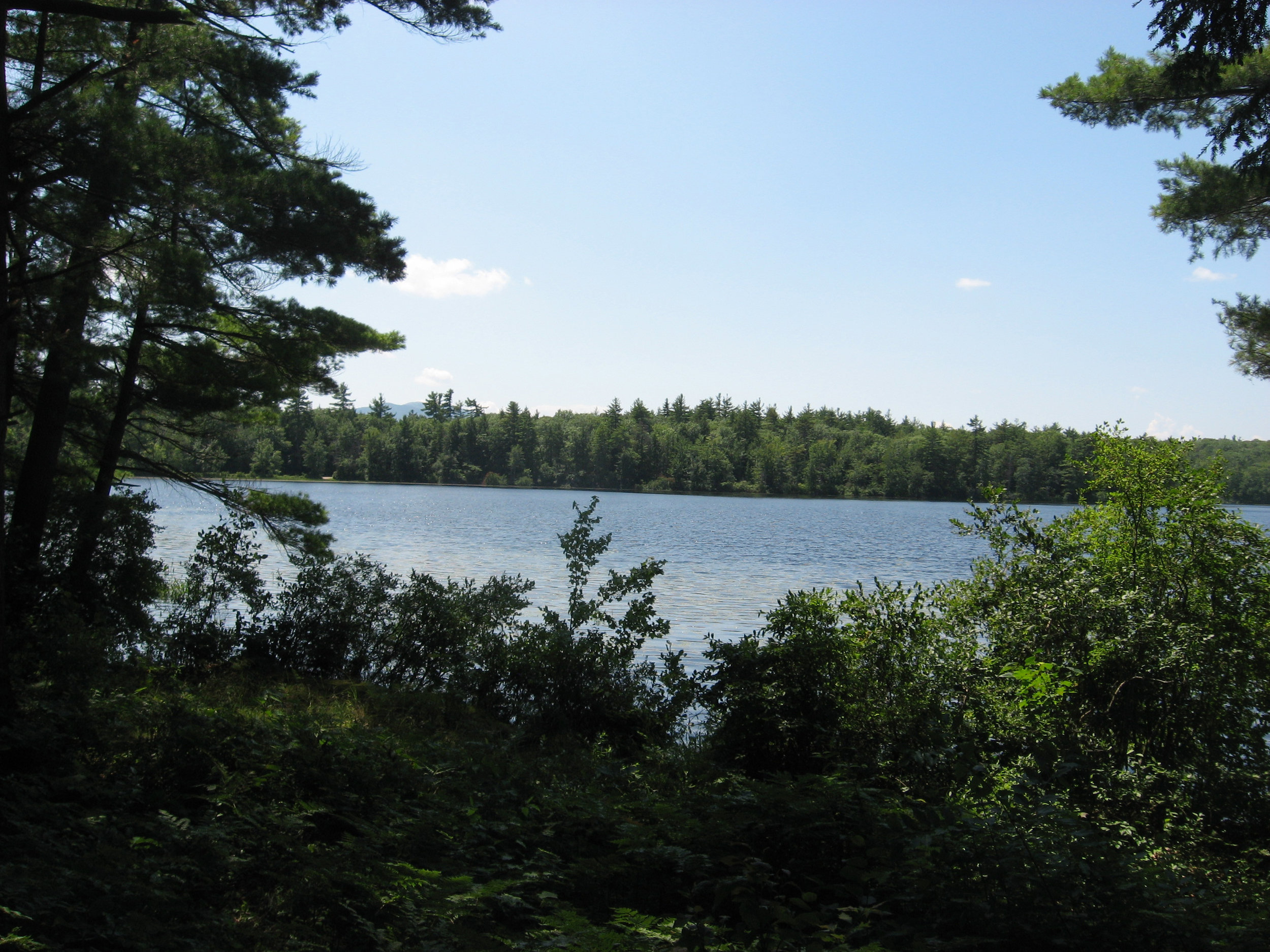 Hancock Lake.jpg
