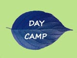 Life-Tech-Ventures Day Camp